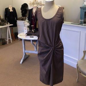 Prada dress in coco 46